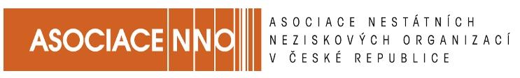 1-logo_ANNO CR