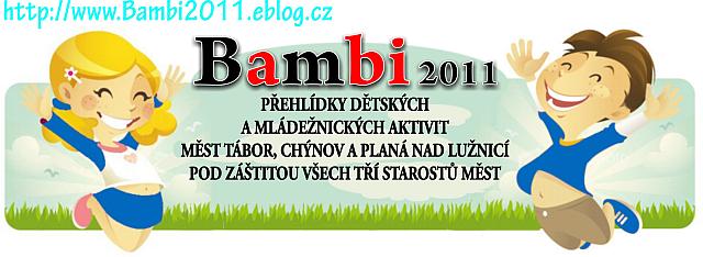 BAMBI2011_LOGO-web