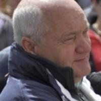 Pavlik-001