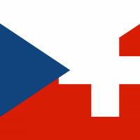 czech_republic_and_switzerland