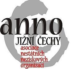 logo-ANNOJCK