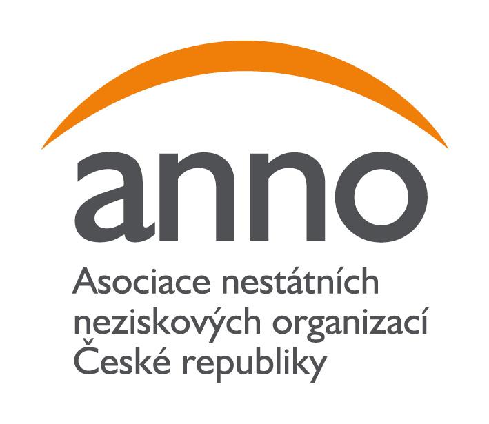 ANNO_logo1