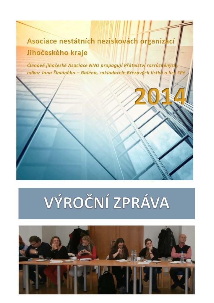 ANNO_vyrocka 2014_Stránka_01