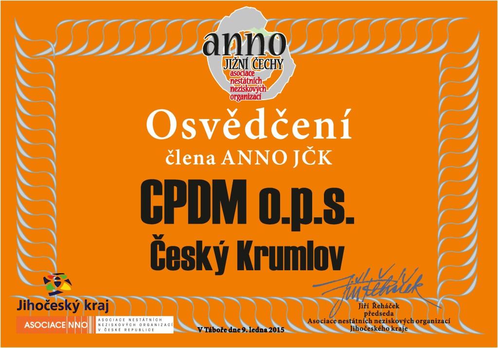 CPDM_CK