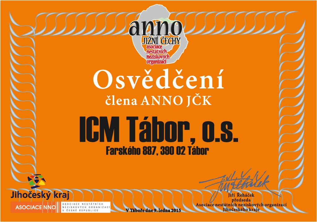 ICM_Tabor
