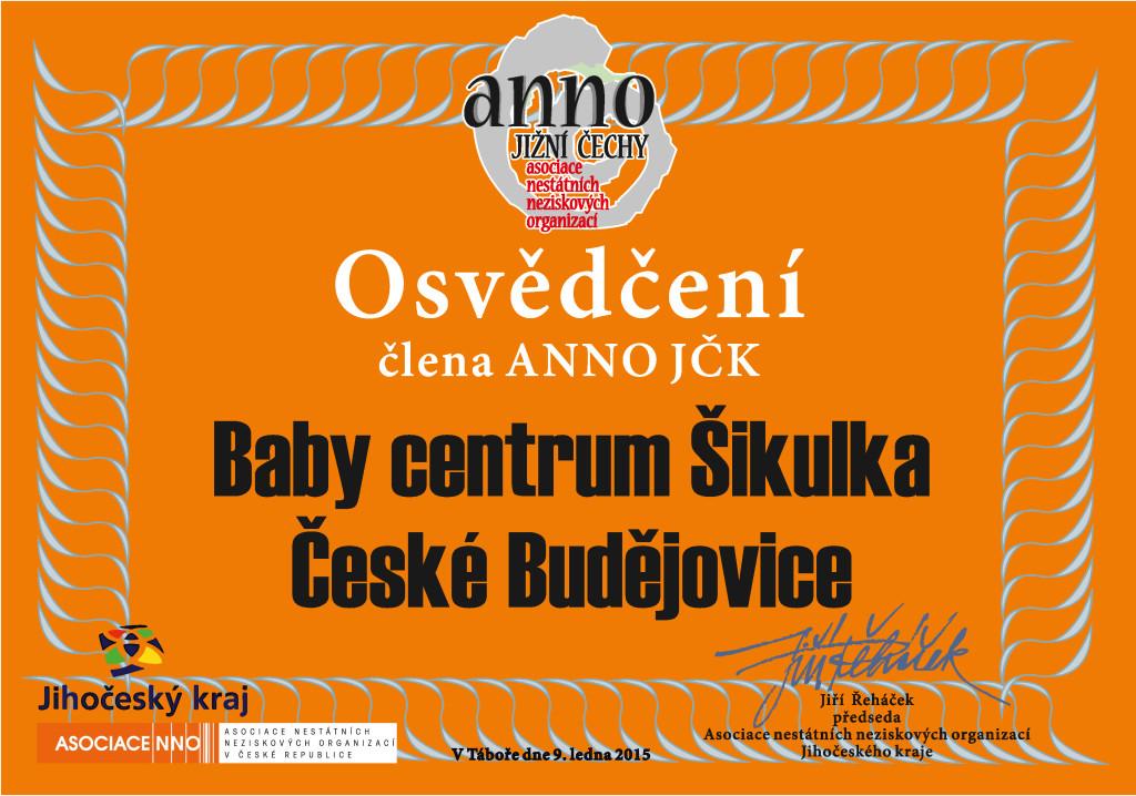 Sikulka-CB