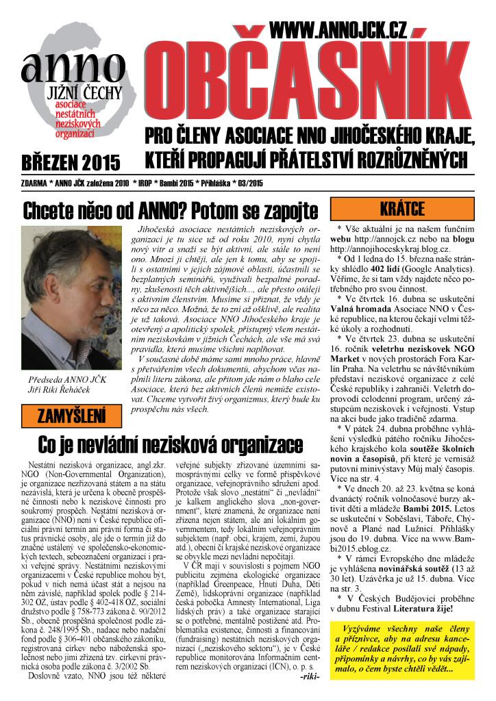 03-2015_ANNOJCK_Stránka_1