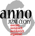 logo_ANNO_B