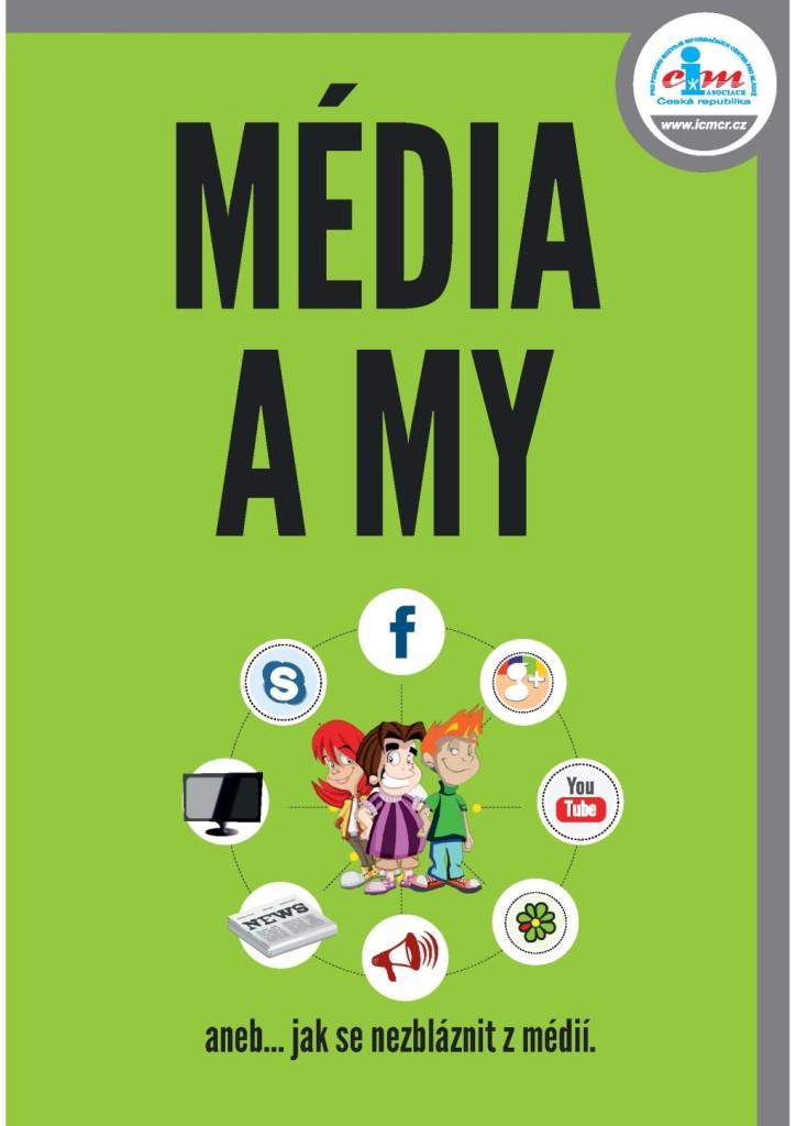 c 3 10.04. 2014 media a my_Stránka_1