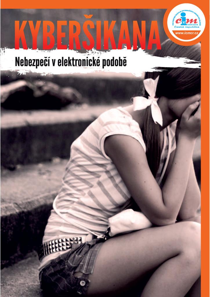 c 9 10.04. 2014 kybersikana_Stránka_01