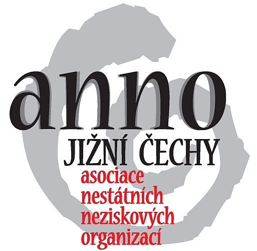 logo_ANNO