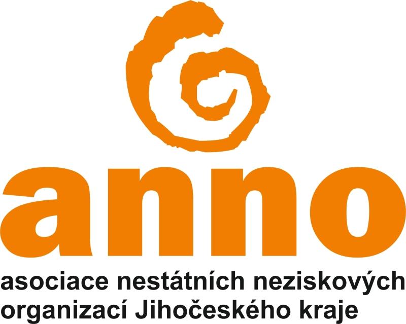 logo_web-ANNO-2016