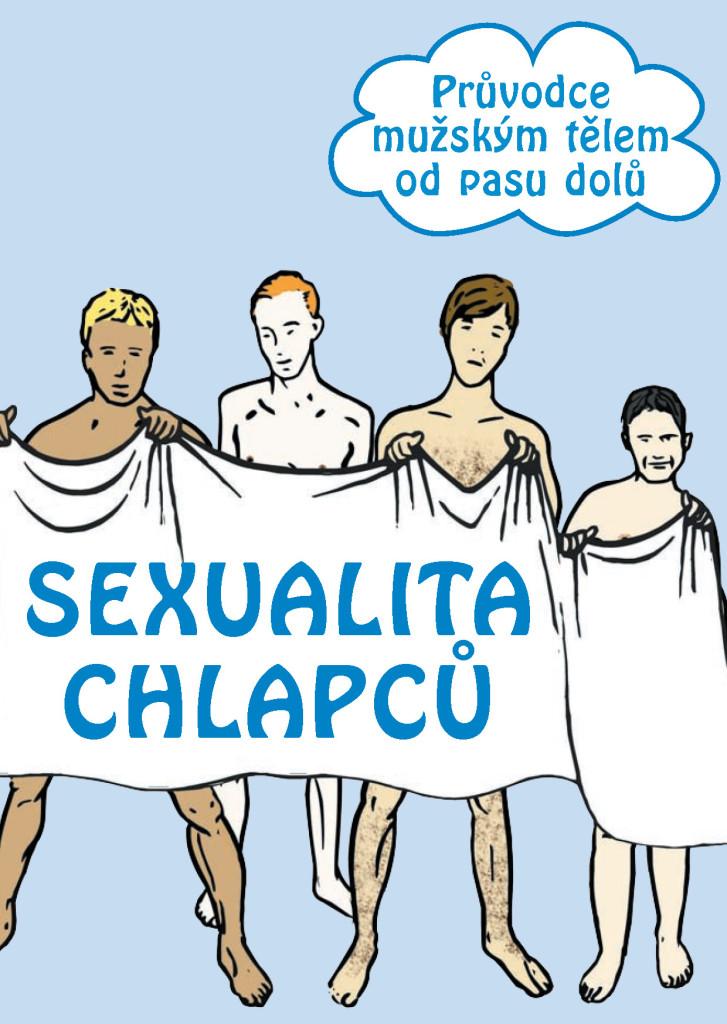 sexualita chlapci_Stránka_01