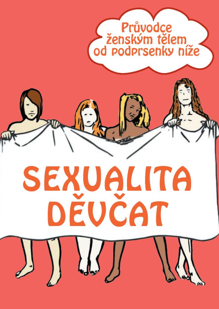 sexualita devcat_Stránka_01