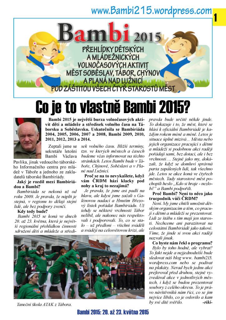 Zpravodaj-2015_Stránka_1