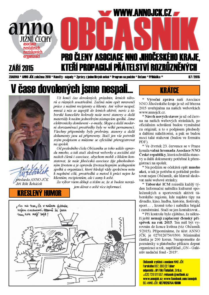 07-2015_ANNOJCK_Stránka_1