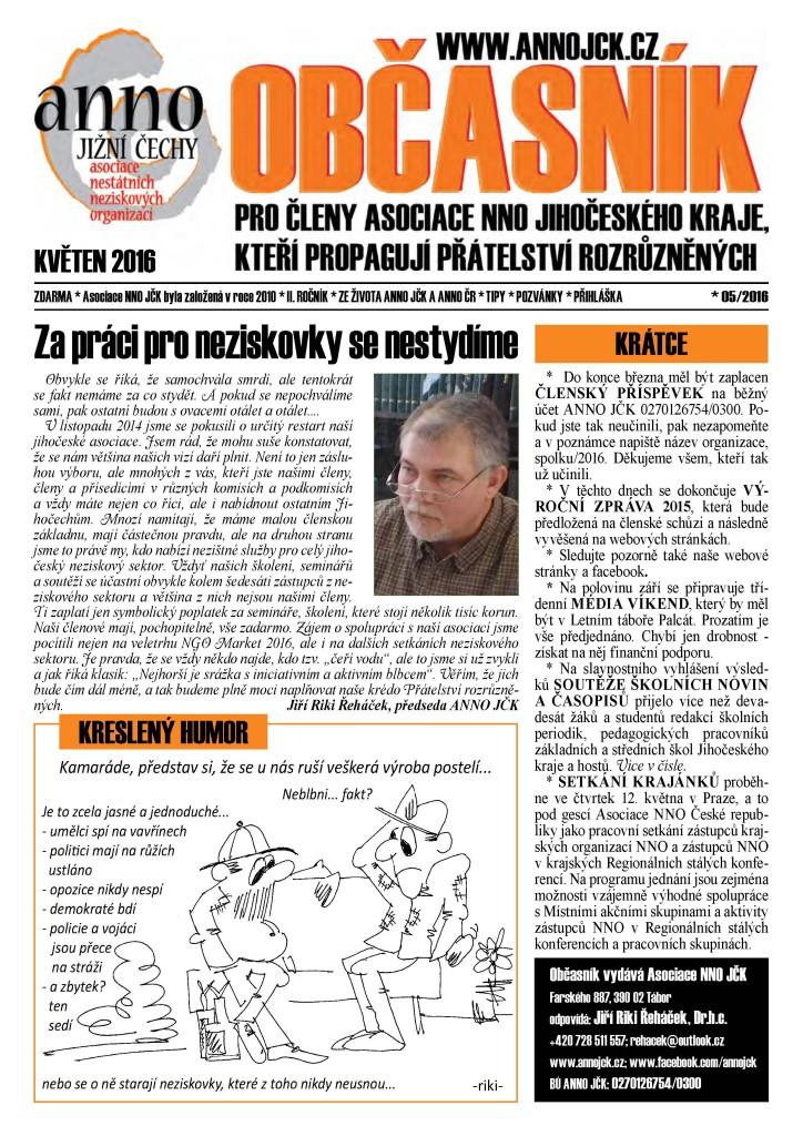 05-2016_ANNOJCK_Stránka_01