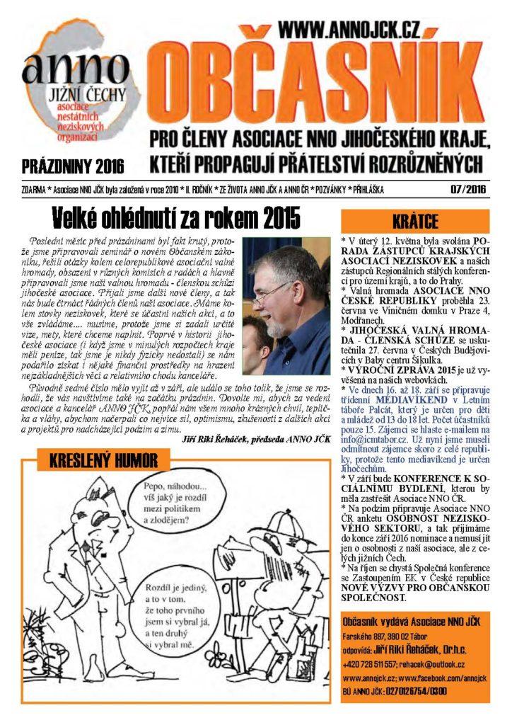 07-2016_ANNOJCK-nahled-2_Stránka_1