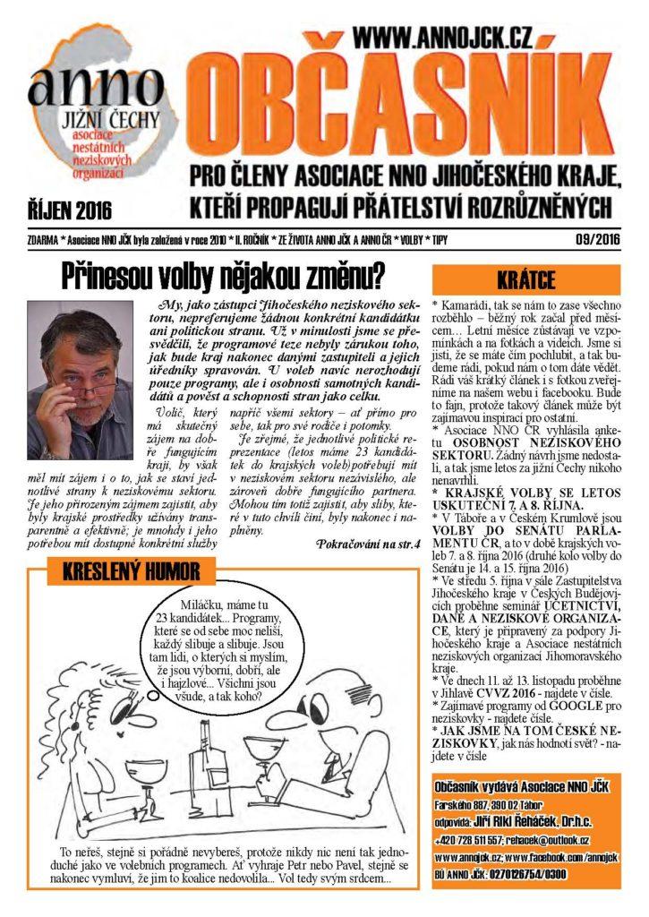09-2016_annojck_stranka_01