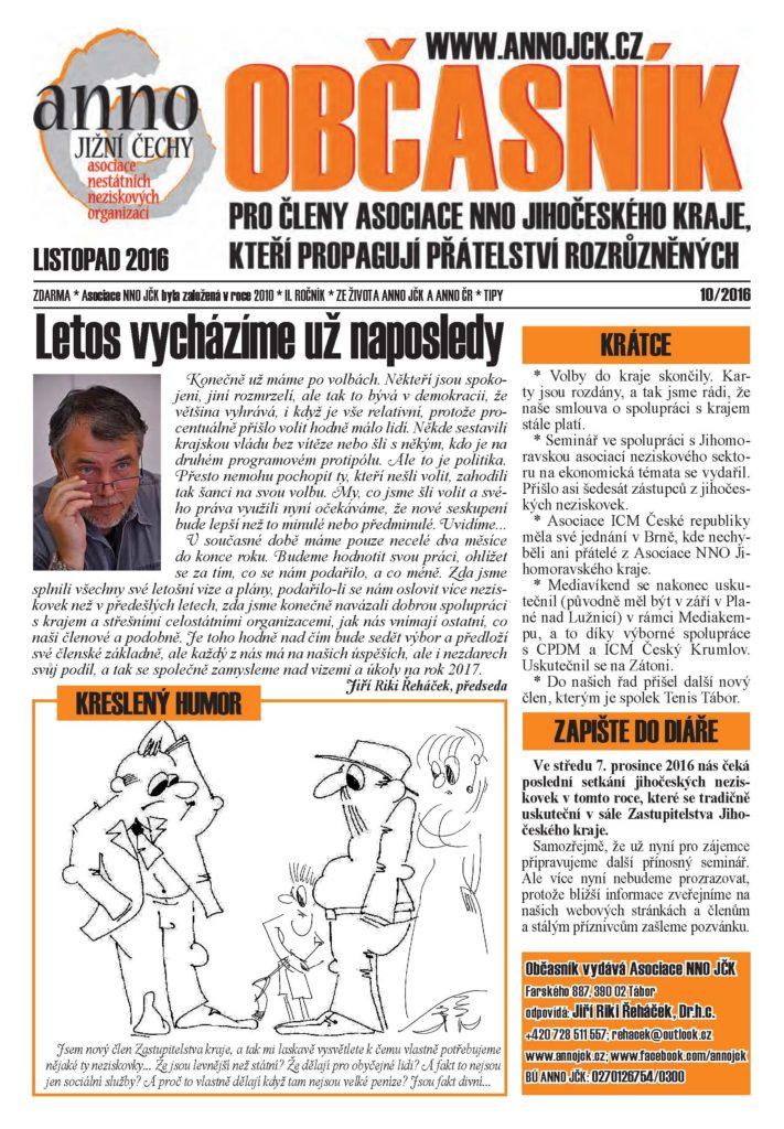10-2016_annojck_stranka_01