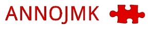 anno-jmk