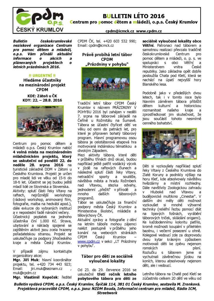 Bulletin CPDM ČK 2016_08 [366726]_Stránka_1