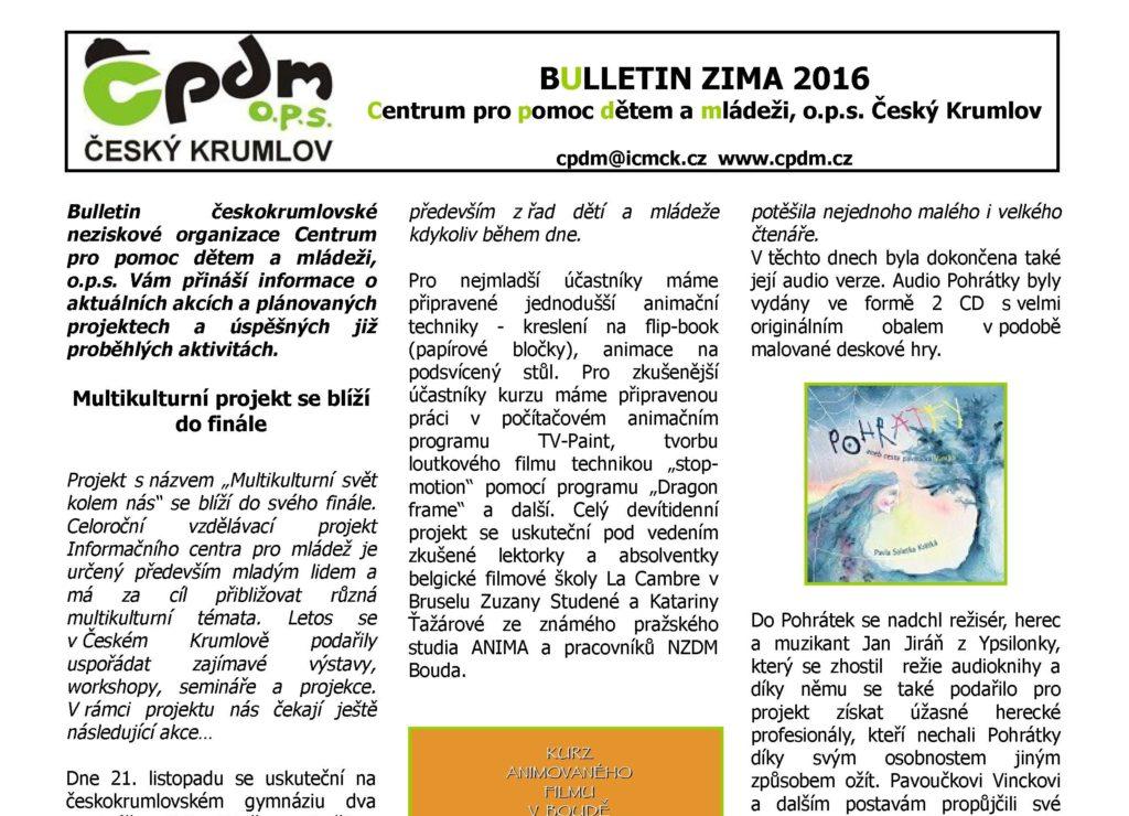 bulletin-cpdm-2016_11_stranka_1