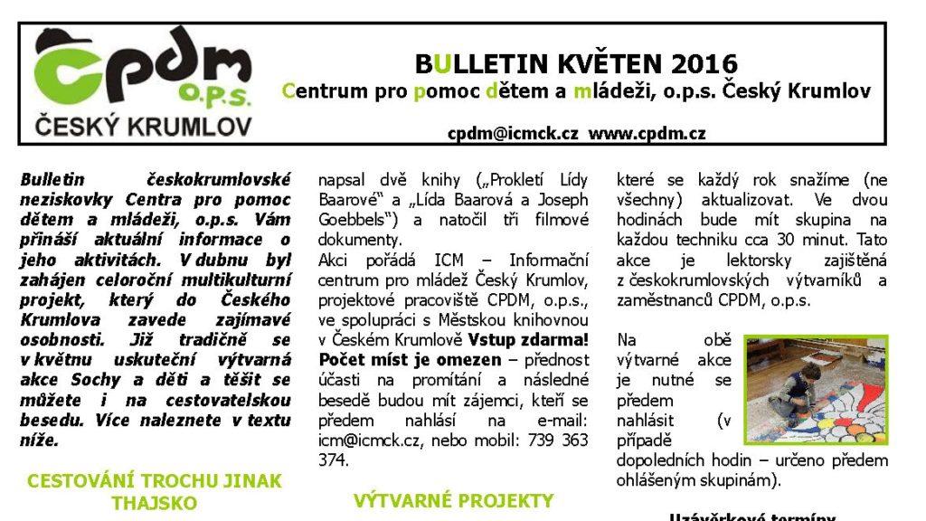 Bulletin CPDM 2016_final_05-1_Stránka_1