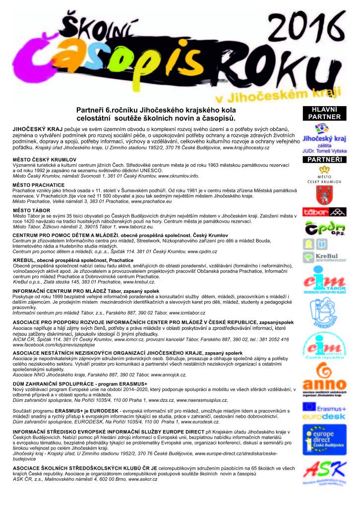 2016 výsledková listina snc jck final-1_Stránka_2
