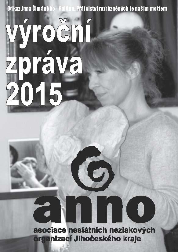 VZ-2015-annojck_Stránka_01